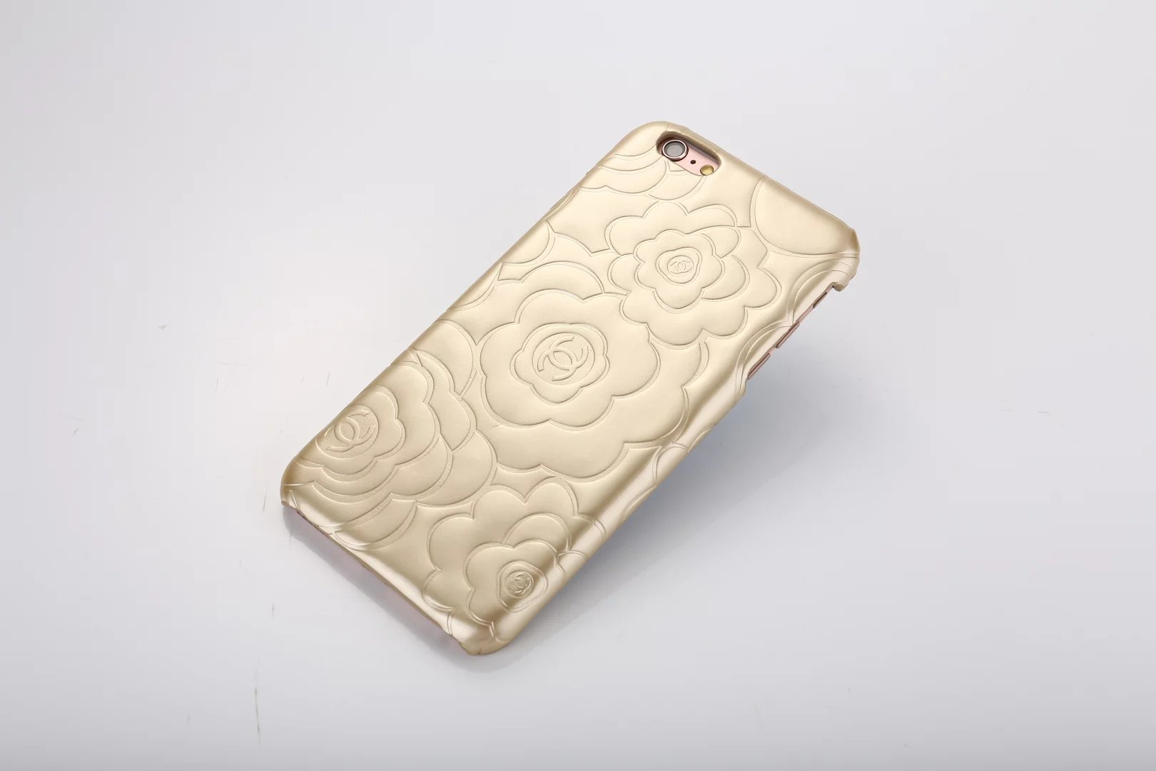 phone cases for a iphone 6 iphone 6 custom cover fashion iphone6 case release of the iphone 6 iphone 6 cases website iphone for s cases bling iphone cases apple 6 news iphone 6 case art