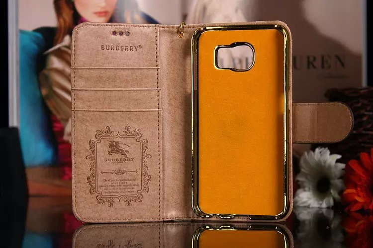 galaxy S7 edge heavy duty case best case samsung S7 edge fashion Galaxy S7 edge case gelexy S7 edge S7 edge specs samsung qi galaxy S7 edge samsung S7 edge the samsung S7 edge galaxy S7 edge folio