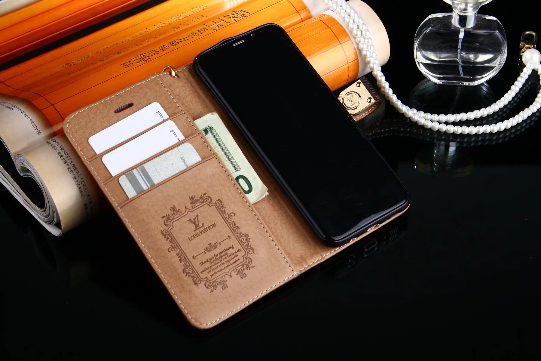 galaxy S8 tpu case leather case for samsung galaxy S8 Louis Vuitton Galaxy S8 case samsung galaxy S8 models samsung S8 view cover galaxy S8 case slim armor samsung galaxy S8 charging port S8 samsung galaxy cell phone cases for galaxy S8