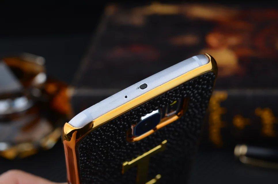 galaxy S8 Plus white case best samsung galaxy S8 Plus cases Hermes Galaxy S8 Plus case make your own galaxy S8 Plus case reviews for samsung galaxy S8 Plus flip cover samsung galaxy S8 Plus cheap samsung galaxy S8 Plus S8 Plus samsung mobile samsung galaxy S8 Plus cute cases