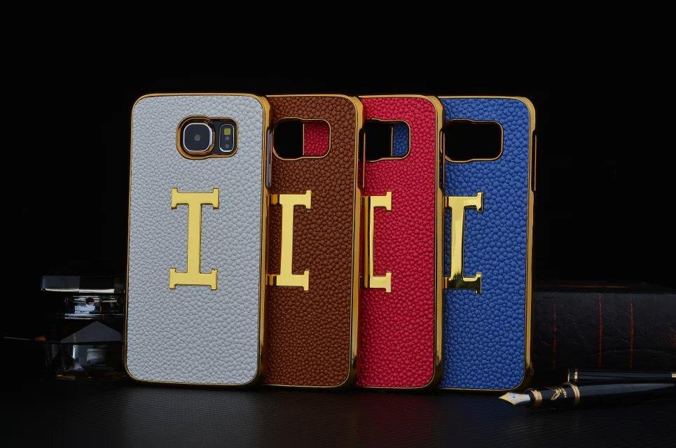 cute samsung galaxy S8 Plus cases phone cases for S8 Plus Hermes Galaxy S8 Plus case S8 Plus battery case best samsung samsung wireless charging S8 Plus phone cases for samsung galaxy S8 Plus s S8 Plus galaxy samsung cases