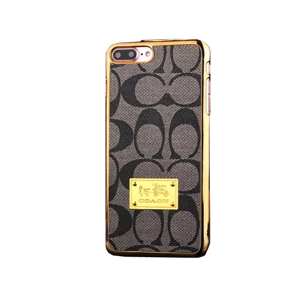 design a case for iphone 8 Plus stylish iphone 8 Plus cases coach iphone 8 Plus case iphone 8 Plus designer covers customize phone iPhone 8 Plus cases leather icase iphone apple i phone cases good iPhone 8 Plus cases