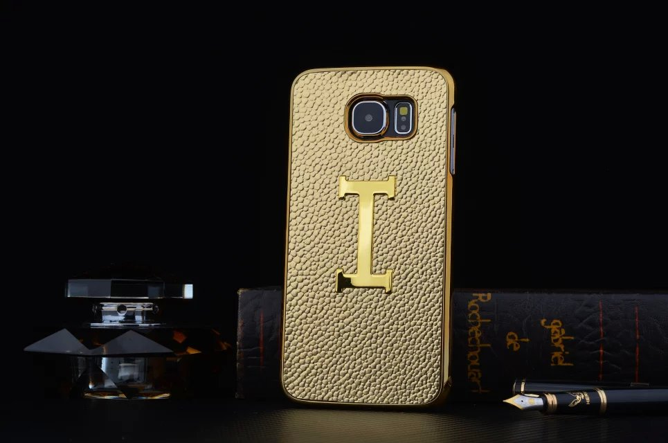 galaxy S7 edge hybrid case best cases for galaxy S7 edge fashion Galaxy S7 edge case specs for samsung galaxy S7 edge samsung S7 edge hard case glaxi S7 edge samsung galaxy S7 edge charging port samsung galaxy S7 edge screen s view wireless charging cover