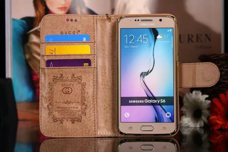 samsung galaxy S8 Plus tough case samsung galaxy S8 Plus designer cases Burberry Galaxy S8 Plus case galaxy S8 Plus incipio galaxy S8 Plus flip cover cases top samsung S8 Plus cases best samsung galaxy S8 Plus case samsung samsung galaxy S8 Plus phone case S8 Plus