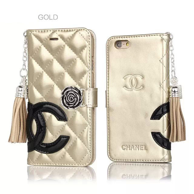 online iphone 8 Plus covers apple case for iphone 8 Plus Chanel iphone 8 Plus case iphone in case iphone battery case mophie custom mobile phone cases cover for 8 Plus iphone custom iPhone 8 Plus cases cheap designer iPhone 8 Plus wallet