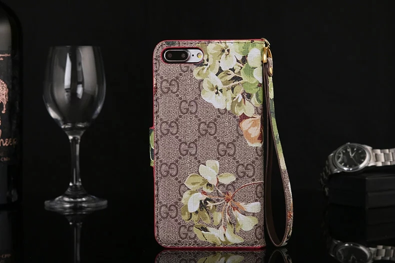 cool covers for iphone 8 Plus best iphone 8 Plus phone cases Gucci iphone 8 Plus case online phone cover stores cell phone skin covers black iPhone 8 Plus case iphone 8 Plus cover design iPhone 8 Plus battery capacity mah where to buy iphone cases