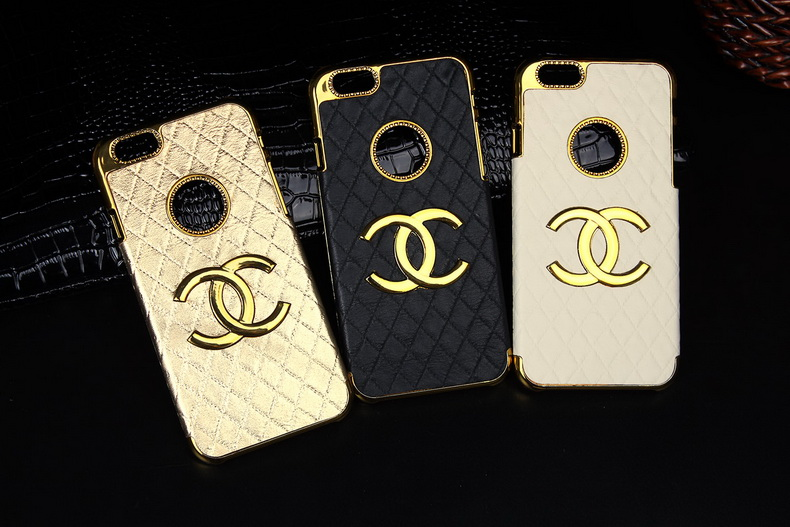 covers for the iphone 6 designer iphone 6 covers fashion iphone6 case designer phone cases iphone 6 latest iphone 6 price iphone 6 cases and covers top cell phone case manufacturers google iphone case cell phone cover brands