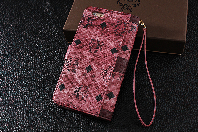design your iphone 6 case iphone 6 s cover fashion iphone6 case iphone case unique iphone 6 wallet case women apple iphone 6 covers iphone side case phone cover case new iphone case
