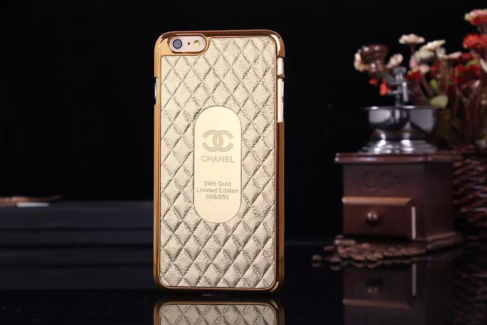 iphone 6 Plus covers and cases iphone 6 Plus designer covers fashion iphone6 plus case where can i buy iphone 6 cases 6 iphone case ipone cases design a cell phone case iphone cases for iphone 6 phone case