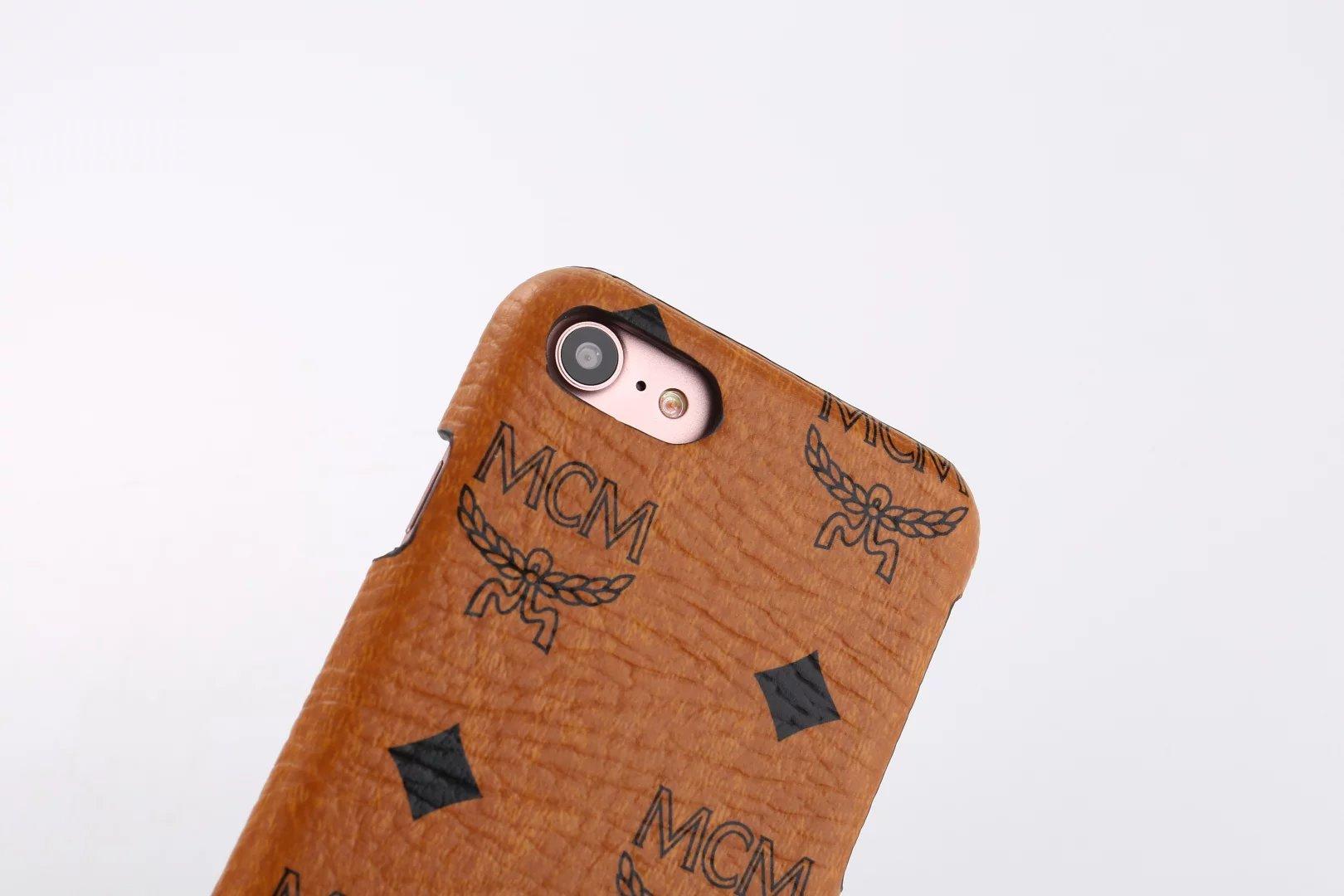 case for apple iphone 7 Plus apple iphone cases for 7 Plus fashion iphone7 Plus case iphone 7 Plusases designer iphone case price iphone 7 Plus case cost cheap iphone 7 Plus covers buy designer black iphone 7 Plus cover