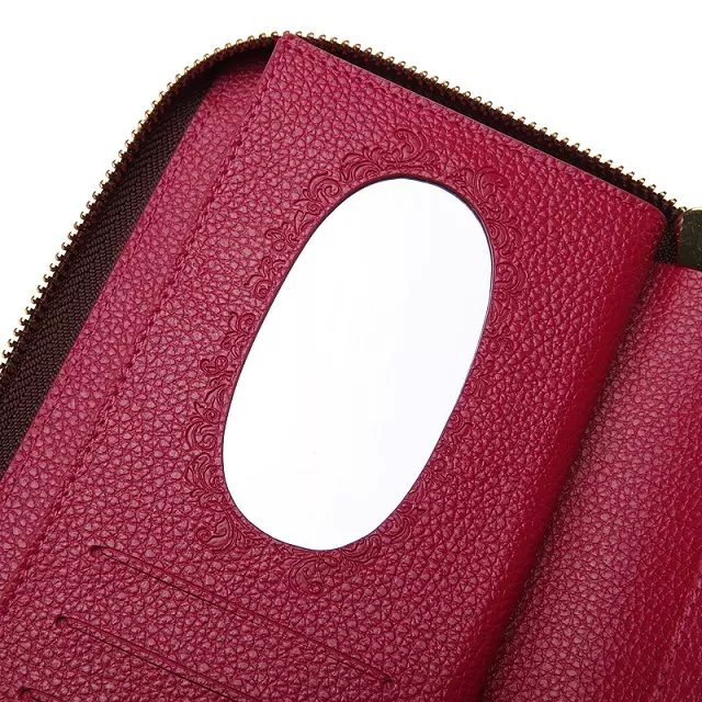 galaxy s5 holster case griffin galaxy s5 case fashion Galaxy S5 case red samsung s5 galaxy s5 best case galaxy view cover samsung s5 s view case samsung galaxy i 5 samsung g 5
