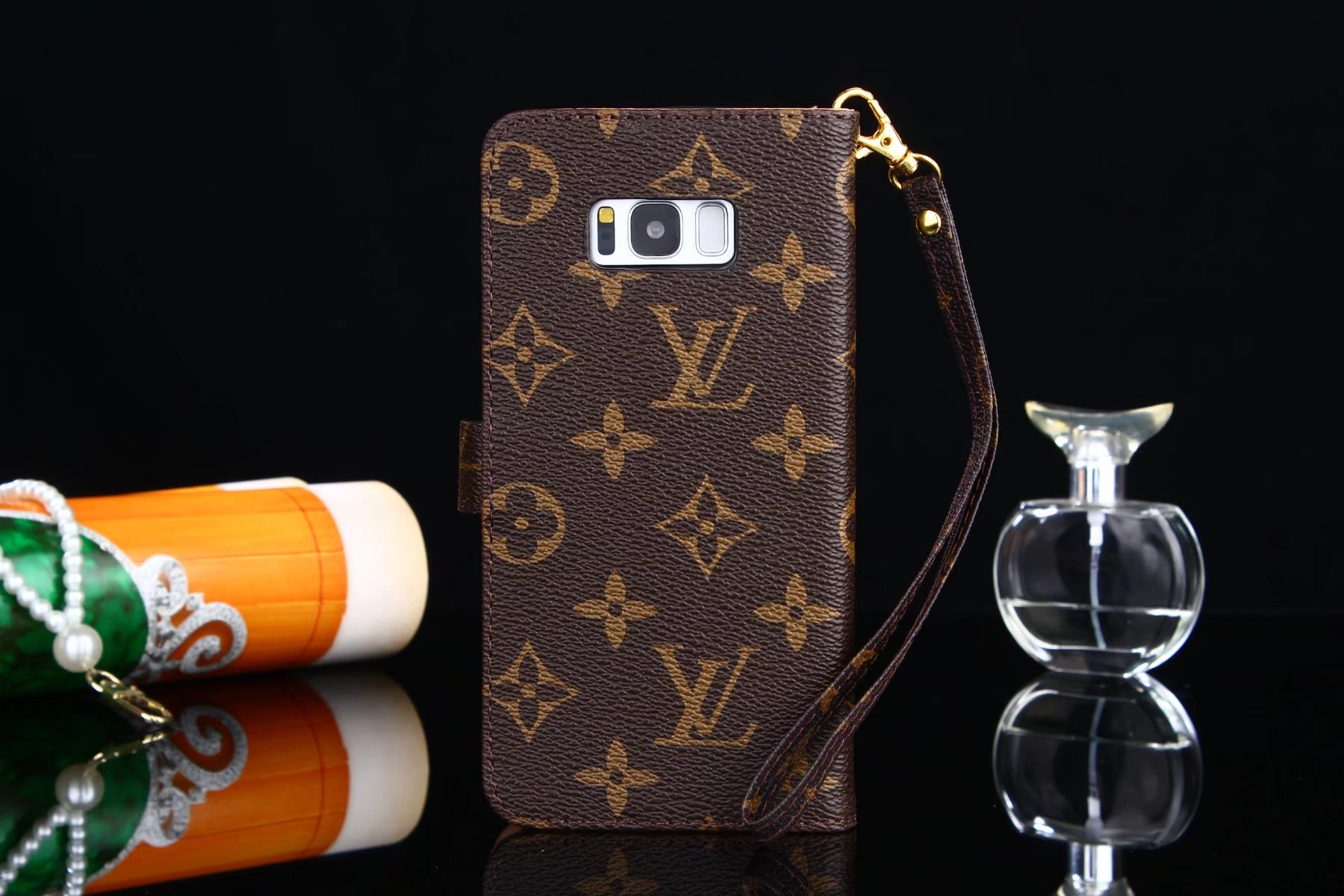 best case for S8 Plus galaxy galaxy S8 Plus phone cases Louis Vuitton Galaxy S8 Plus case s view cover for galaxy S8 Plus worst smartphones flip case for samsung galaxy S8 Plus samsung galaxy samsung galaxy S8 Plus samsung galaxy cover galaxy S8 Plus folio