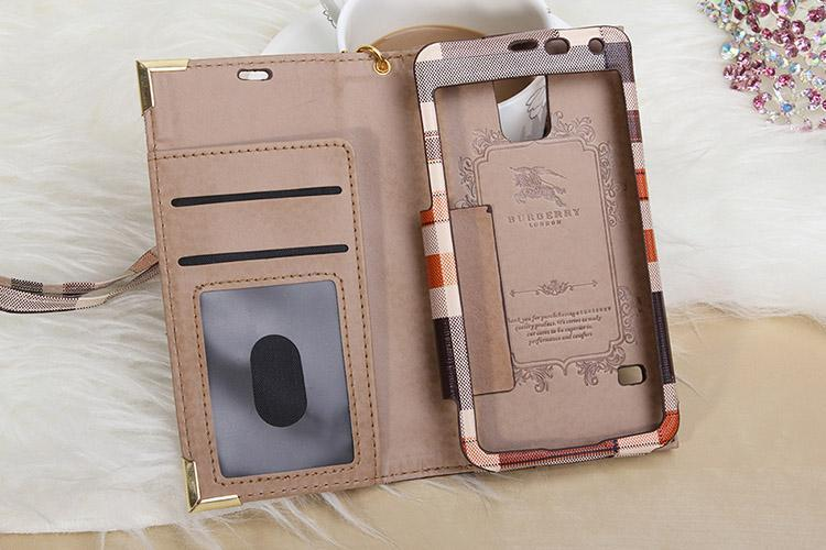 cases for the s5 phone case samsung s5 fashion Galaxy S5 case samsung galaxy s 5 price samsung galaxy s5 leather case samsung galaxy s5 wireless charging case galaxy samsung s5 samsung galaxy 5 s galaxy s5 wallet