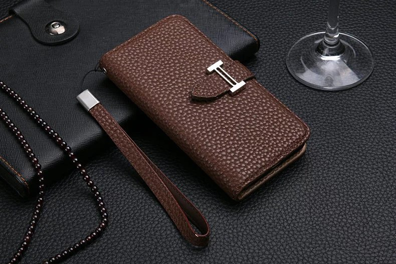 cover for iphone 6 iphone 6 leather case fashion iphone6 case phone case sites phone iphone 6 best phone case for iphone 6 cell phone cases cheap iphone 6 cell phone cases where can i buy iphone 6 cases