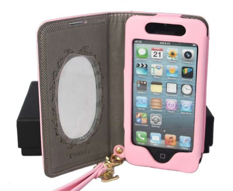 iphone 6 c cover iphone 6 covers fashion iphone6 case apple iphone case 6 cheap designer phone cases iphone cases that cover the whole phone iphone 6 launch top rated iphone 6 cases iphone designer covers