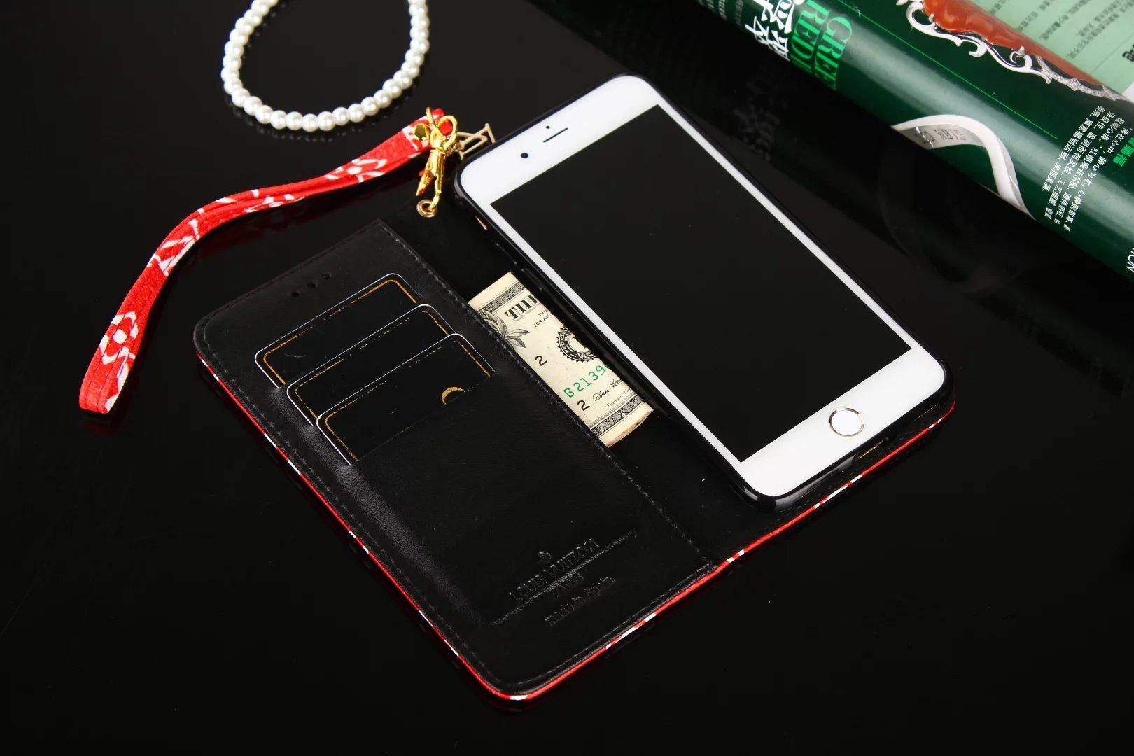 iphone 7 Plus cse iphone 7 Plus 7 Plus case fashion iphone7 Plus case phone covers iphone 7 Plus apple iphone case i phone 7 Plus s cover iphone luxury case iphone 7 Plus cse new case for iphone 7 Plus