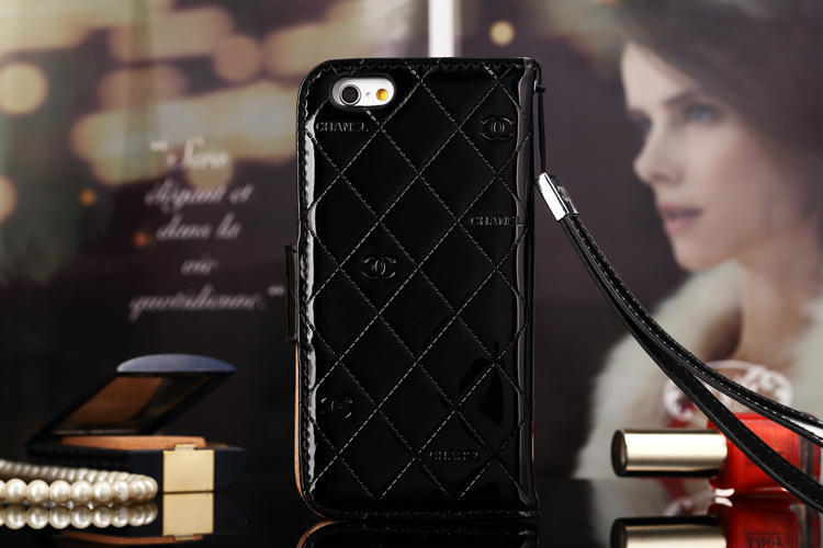 iphone 8 designer cases uk case cover for iphone 8 Louis Vuitton iphone 8 case cooler master elite 661 case it phone cases mophie juice find cell phone cases coveron phone cases life cell phone case