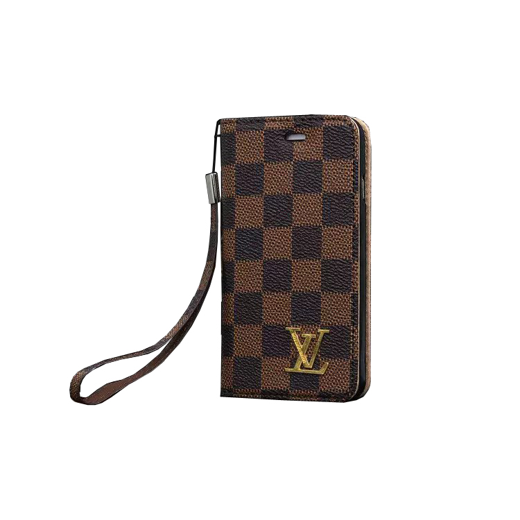 fashion case iphone 8 ultimate iphone 8 case Louis Vuitton iphone 8 case iphone covers designer leather iphone case iphone 8 s covers iphone brand cases cover of iphone apple iphone case 6