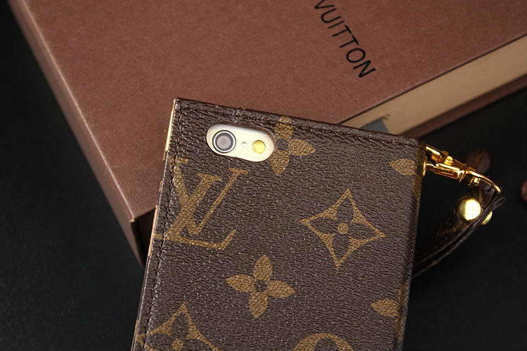 iphone 8 Plus case cover best cover for iphone 8 Plus Louis Vuitton iphone 8 Plus case the phone case shop cover on cases cell phone jackets mobile phone case covers iphone 8 Plus apple cover branded phone covers