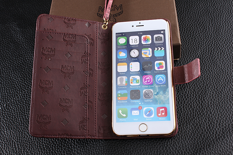 best iphone 6 Plus phone cases personalised iphone 6 Plus covers fashion iphone6 plus case iphone 6 case tory burch 2000 mah battery life iphone personalized case phone cases for iphone 6 designer cases for the iphone 6 iphone 6 case maker