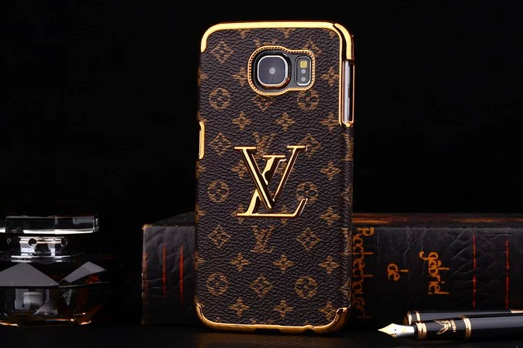 phone cases for the galaxy s6 samsung galaxy s6 view case fashion Galaxy S6 case galaxy s6 cases and covers best s6 leather case for samsung s6 galaxy s6 price accessories for the galaxy s6 samsung galaxy wallet case