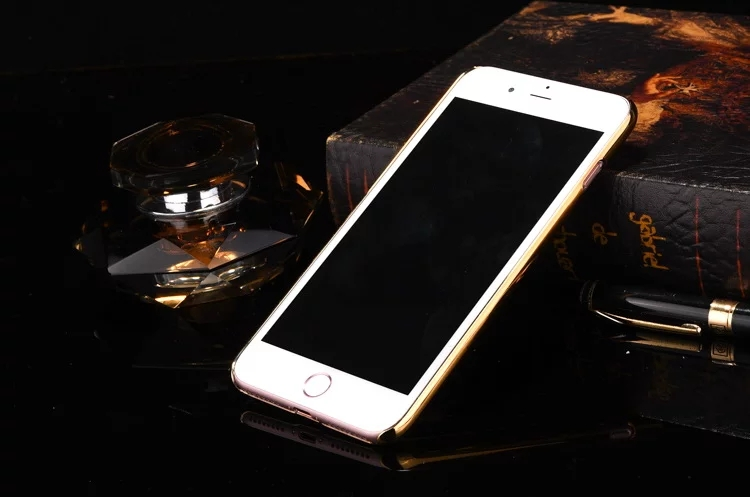 iphone 6 Plus case designer iphone 6 Plus cases designer brands fashion iphone6 plus case apple case for iphone 6 where can i buy phone cases online mophie cell phone case apple store cases cell phone protectors good iphone cases