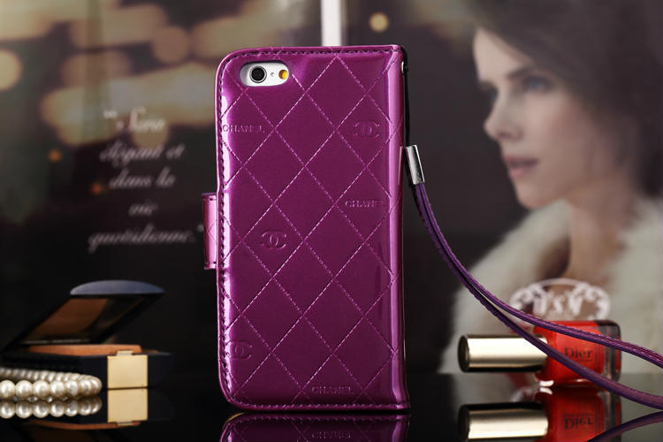 the best iphone 6s Plus cases cover for 6s Plus iphone fashion iphone6s plus case cover para iphone 6 design phone covers phone 6 cases phone covers for iphone i phone 6s cases iphone 6 designer covers