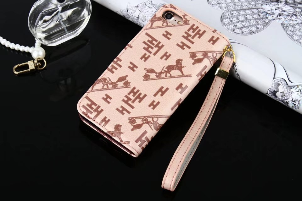 cell phone cases iphone 6 design an iphone 6 case fashion iphone6 case iphone 6 purse iphone liquid metal cell phone protector cases best cases for the iphone 6 make your own cell phone case cases for phones
