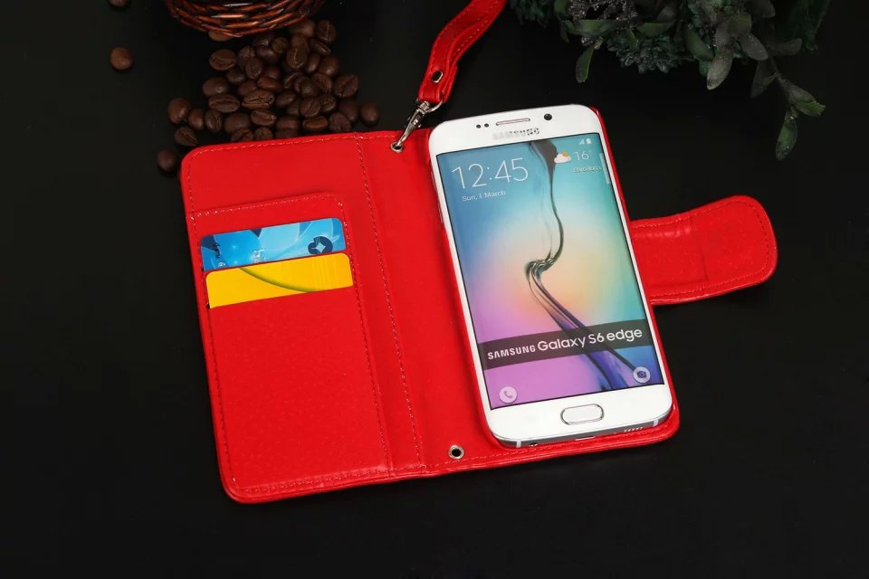 cute samsung galaxy s6 edge cases galaxy s6 edge case cover fashion Galaxy S6 edge case samsung galaxy s6 edge 6.0 samsung galaxy s6 edge shop create and case galaxy s6 edge 6.0 cheap samsung galaxy s6 edge cases gs6 edge cases