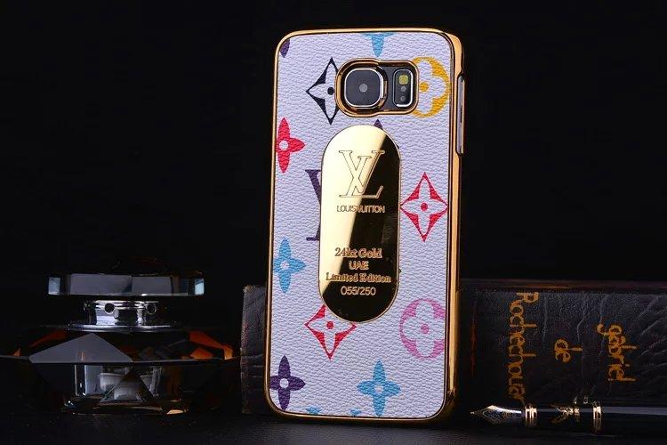 phone case galaxy S8 Plus cheap samsung galaxy S8 Plus cases Louis Vuitton Galaxy S8 Plus case battery case for S8 Plus samsung galaxy S8 Plus back cover samsung S8 Plus phone case samsung galaxy S8 Plus metal case galaxy S8 Plus case spigen galaxy S8 Plus phone covers