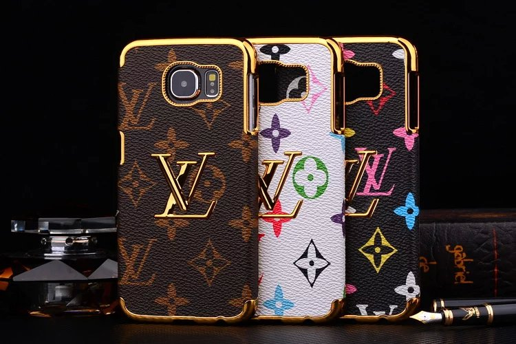leather s6 edge plus case galaxy s6 edge plus griffin case fashion Galaxy S6 edge Plus case galaxy s6 edge plus charging port cover top 10 galaxy s6 edge plus cases galacy s6 edge plus case galaxy leather case for samsung galaxy s6 edge plus samsung s6 edge plus protective cover