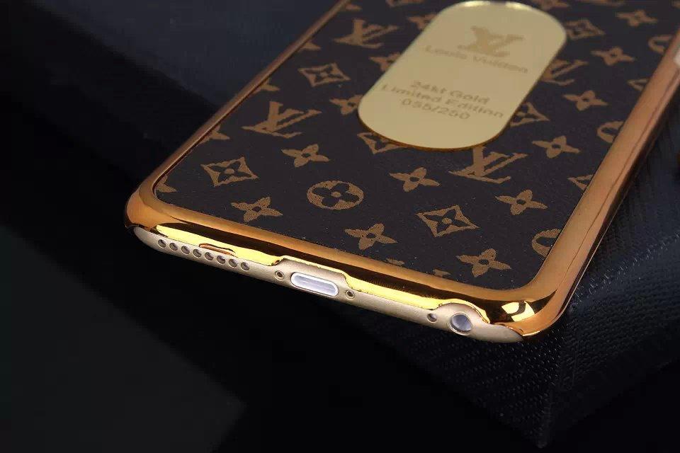 best cheap iphone 6 Plus case great iphone 6 Plus cases fashion iphone6 plus case purple iphone 6 case iphone 6 with case mobile phone case covers case iphone 6 o plus case cover for 6 iphone