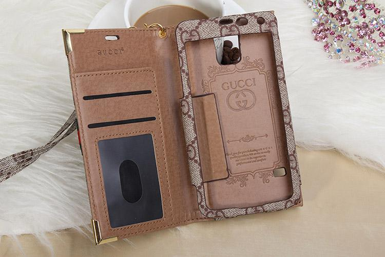 s5 samsung case leather s5 case fashion Galaxy S5 case galaxy s5 charging case samsung galaxy s5 rugged case flip cover s5 speck s5 case samsung galaxy s5 screen cases for samsung galaxy 5
