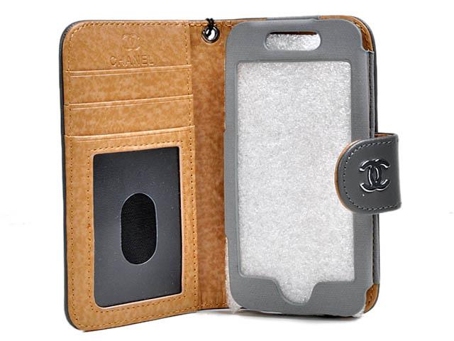 designer iphone 5s cover designer iphone 5s fashion iphone5s 5 SE case best phone case for iphone 5s top 10 iphone 5 cases buy designer online case cover for iphone 5 new iphone 5s cases where to buy iphone 5 cases