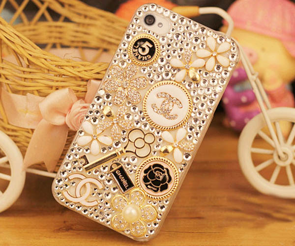 case iphone 6 6 iphone 6 case sale fashion iphone6 case release of the iphone 6 designer iphone 6 wallet case iphone 6 video apple cell phone case website apple new iphone designer iphone wallet