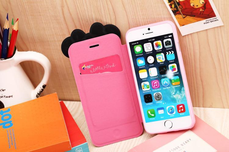 iphone 6s case with cover best iphone 6s cover fashion iphone6s case design your iphone case pink iphone 6s iphone 6s cases case for i phone 6s iphone 6s price update on new iphone coming out
