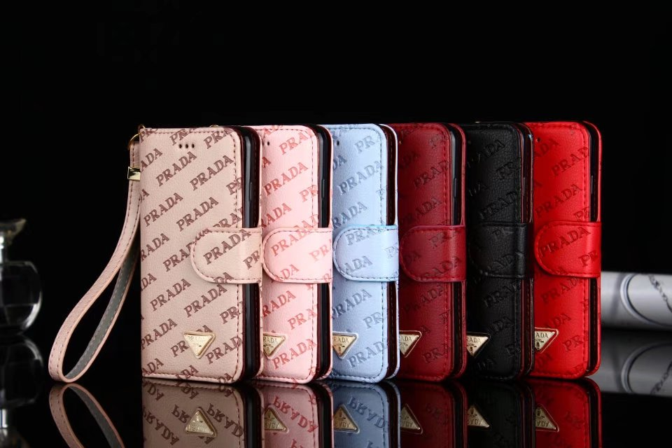 custom iphone 6 Plus cover top iphone 6 Plus cases fashion iphone6 plus case iphone 6 mah battery iphone 6 fashion cases in case iphone 6 apple case designer iphone 6 wallet case iphone 6 accessories