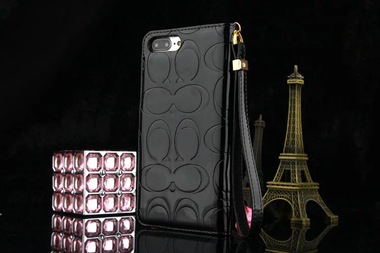 iphone cases 6s branded iphone 6s cases fashion iphone6s case where to find iphone cases best iphone 6s cases for women cool iphone 6s covers ipone cover wireless phone cases iphone flip case