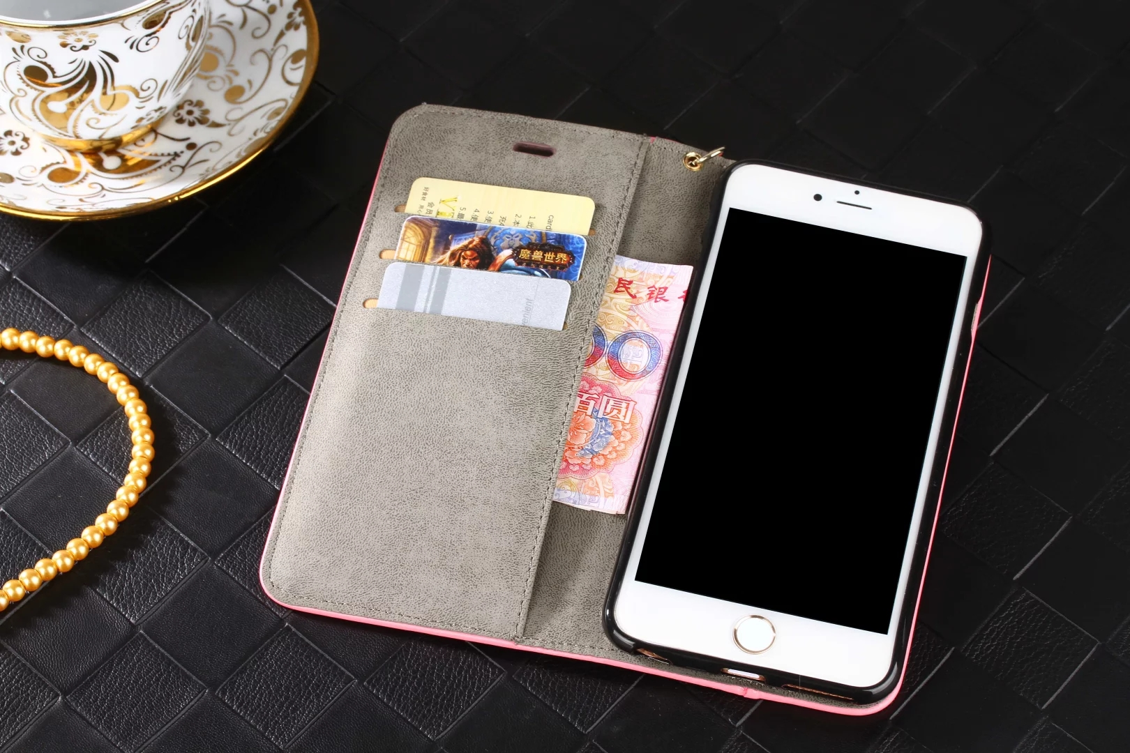 best phone cases for iphone 8 iphone 8 case cover coach iphone 8 case iphone cover 8 iphone 8 cass designer leather iphone case phonecases iphone 8 branded cases iphone 8 full cover case