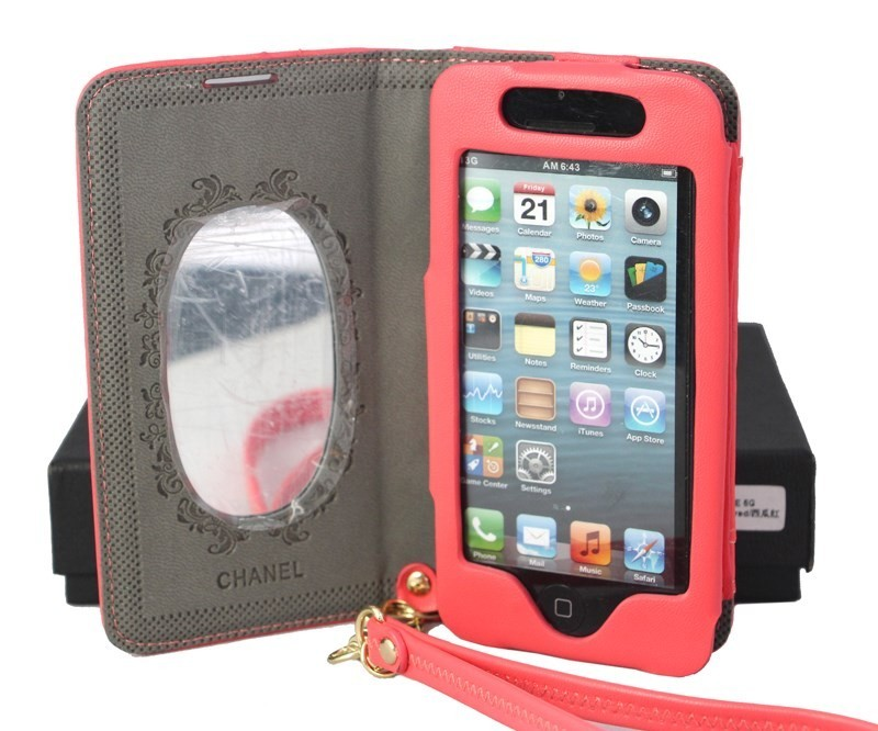 custom case iphone 6s iphone 6s full case fashion iphone6s case premium leather cell phone cases personalized cell phone covers photo iphone 6s case iphone 6s stickers good websites for phone cases mobile phone covers and cases