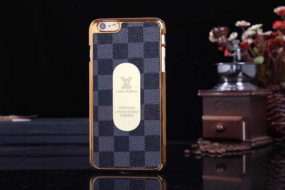 iphone 5s cool covers case iphone 5s fashion iphone5s 5 SE case iphone 5s in case iphone c5 case iphone 5 cases purple cases iphone 5 iphone 5 in case phone cases for the iphone 5s