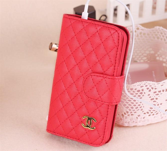 iphone 6 Plus case brands designer leather iphone 6 Plus case fashion iphone6 plus case iphone 6 6 phone case skins designer ipad cases iphone 6 s phone cases phone cases online case cover