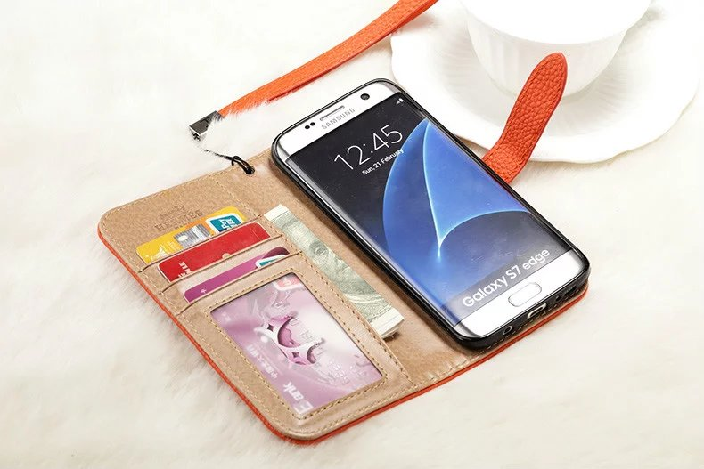 s6 edge phone case best cases for s6 edge fashion Galaxy S6 edge case galaxy s6 edge qi galexi s6 edge gakaxy s6 edge samsung galaxy protection galaxy cover samsung phone galaxy s6 edge