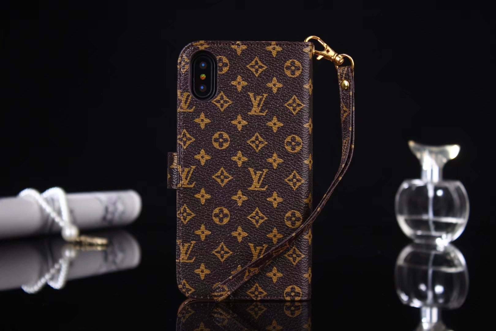 X cases iphone top rated iphone X cases Louis Vuitton iPhone X case iphone 8 best covers top cases for iphone 8 apple phone covers 8 in case iphone 6 cases iphone plus case