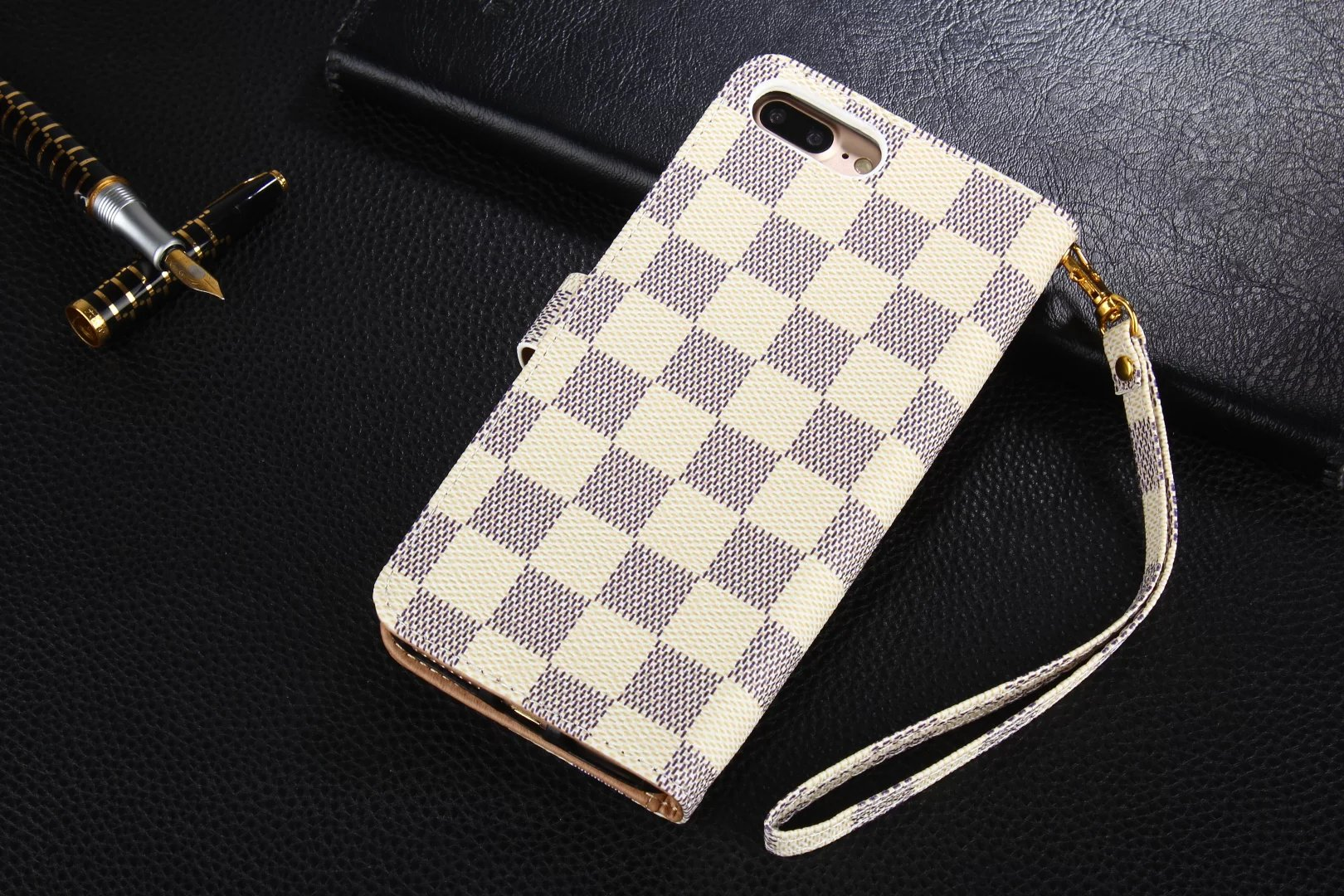 8 iphone cases best cover for iphone 8 Louis Vuitton iphone 8 case phone cover designs iphone 8 protective case apple store iphone 8 cases iphone 8 cases online mophie juicepack apple iphone 8 s case