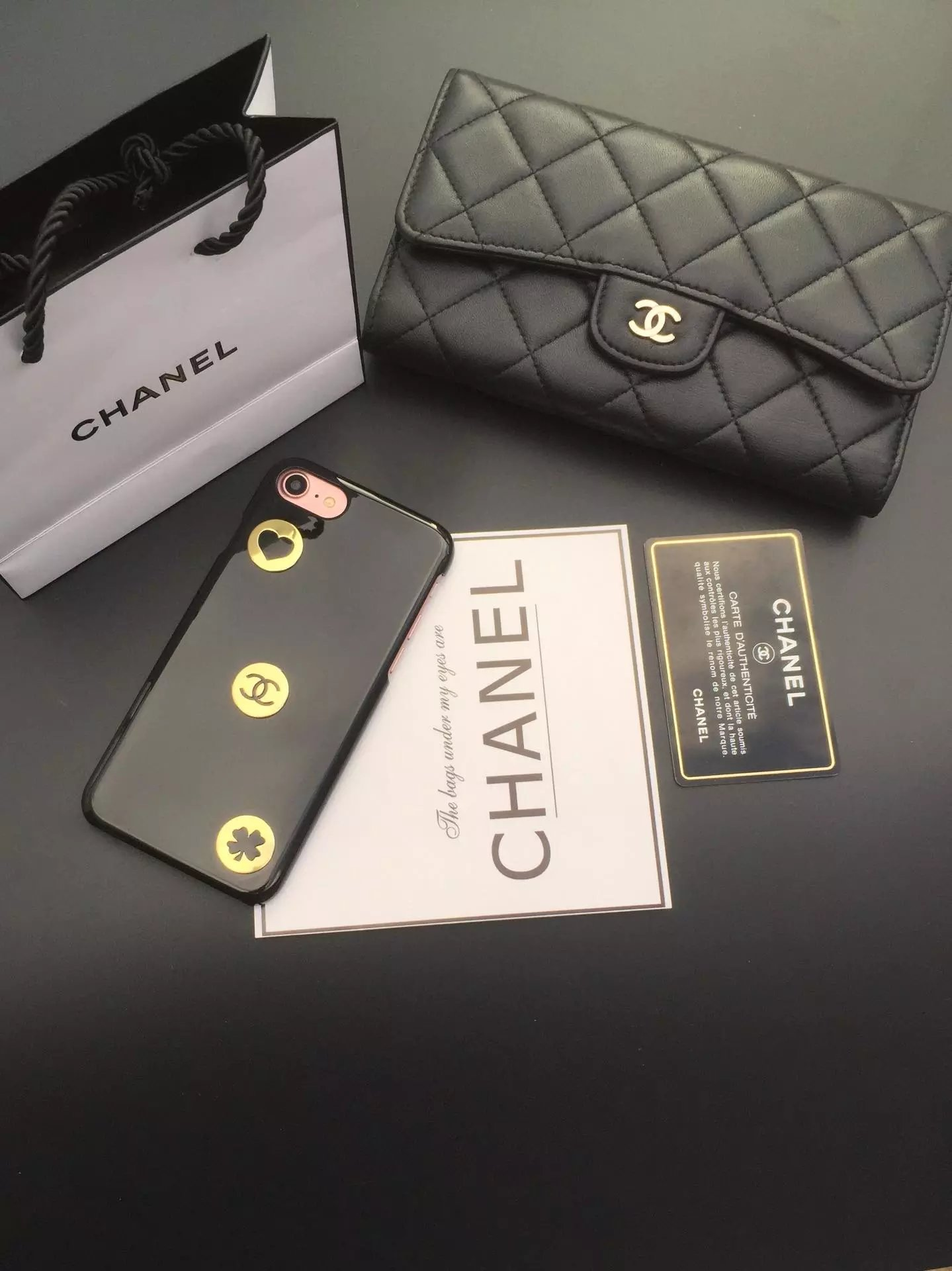 iphone 8 Plus case shop iphone 8 Plus covers uk Chanel iphone 8 Plus case iphoe cases cases for the iphone 8 Plus protective covers for iphone 8 Plus make your own custom iphone case how much are mophie cases ultimate iPhone 8 Plus case