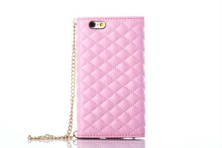 new iphone 6 Plus cases iphone 6 Plus covers uk fashion iphone6 plus case iphone 6 covers best the phone case store iphone 6 full cover case iphone 6 case tory burch cheap phone covers iphone 6 case sale