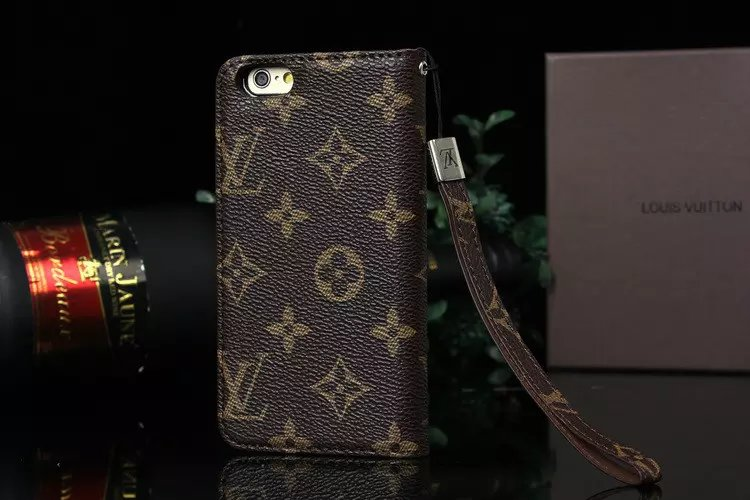 case iphone 6 iphone 6 s covers fashion iphone6 case iphone 6 cases for girls 6.6 inch phone case cell phone cover design iphone 6 hard case designer iphone 6 cases iphone 6 accessories