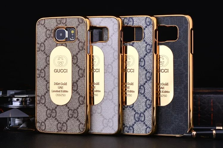 galaxy s6 edge plus card case galaxy s6 edge plus samsung case fashion Galaxy S6 edge Plus case design your phone case samsung galaxy 1 6 galaxy s6 edge plus best phone s view samsung galaxy s6 edge plus samsung galaxy s6 edge plus charging case samsung s6 edge plus wireless charging case