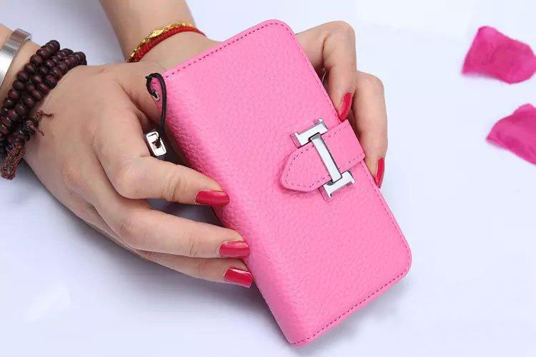 iphone 6 iphone case best cases iphone 6 fashion iphone6 case hard case phone covers iphoje 6 iphone 6 personalized case iphone 6 wallet case women iphone latest rumors case phone